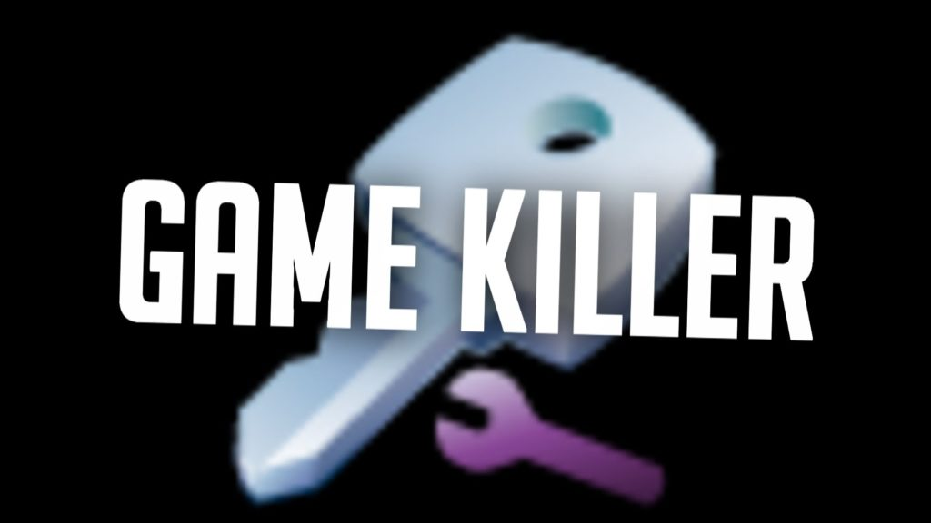 Game Killer APK (No Root) Free Download For All Android Phones And Tablets