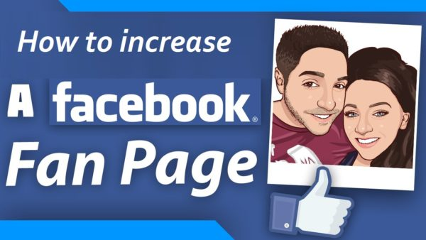 How-to-increase-Facebook-fan-page-likes