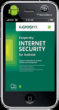 Kaspersky-Internet-Security-for-Android-APK
