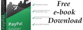Make-Money-Online-With-PayPal-Account-Free-ebook-Download