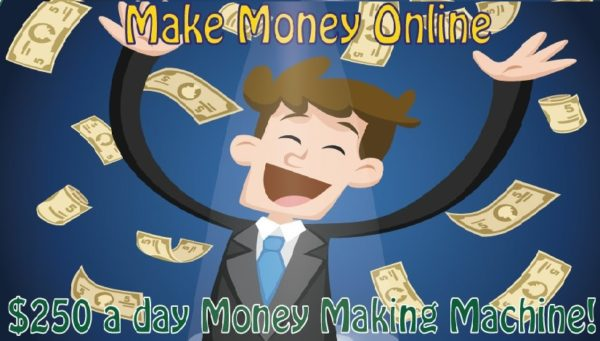 Make-money-youtube-earn-guide-download