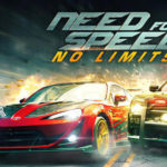 Need for Speed No limits NFS Free Download Android APK Game