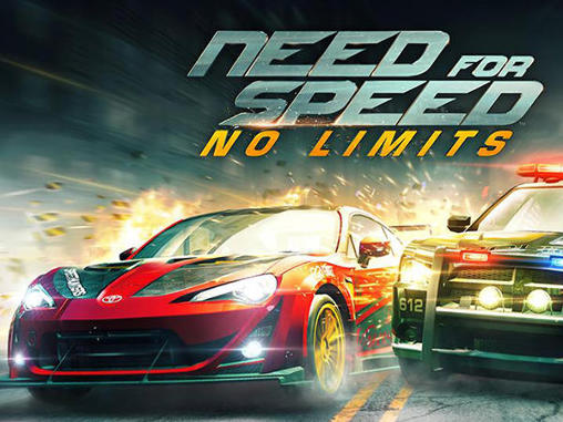 Need-for-Speed-No-limits-NFS-Free-Download-Android-APK-Game