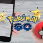 Pokemon GO Top Tips tricks and cheats to catch Pokémons
