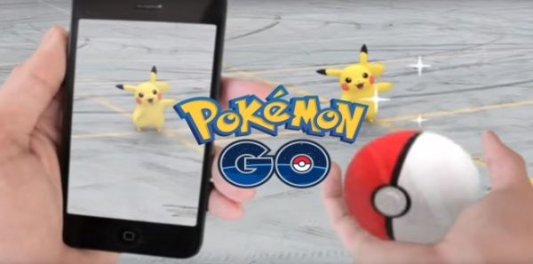 Pokemon-GO-Top-Tips-tricks-cheats