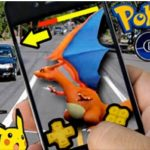 Pokemon Go Apk For Android Download