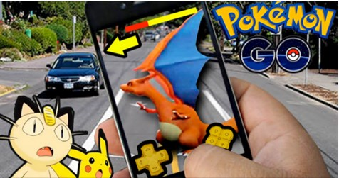 Pokemon-Go-Apk-For-Android-Download