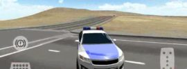 Police-Car-Drifting-3D-Full-Free-Android-Apk-Game-DOWNLOAD