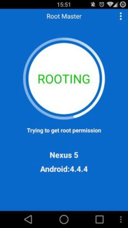 Root-Android-Free