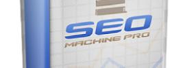 SEO-Machine-Pro-Software-Full-Free-Download