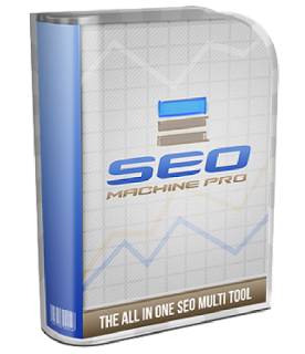 SEO-Machine-Pro-Software-Full-Free-Download