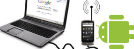 Share-Mobile-Internet-With-PC