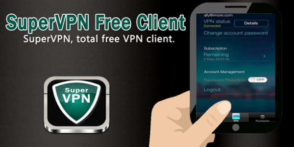 SuperVPN-APK-Full-Mod-Premium-Version-Download-For-Android-APK