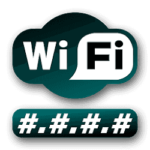 Wifi Password Without ROOT 1.5.2 APK Android Download