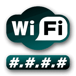 Wifi-Password-ROOT-APK-Android-Download