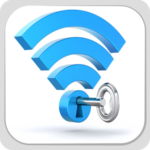 Wifi password recovery Android APK Download