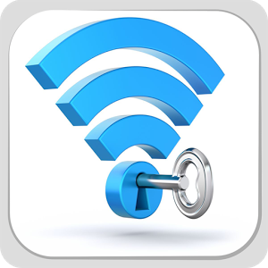 Wifi-password-recovery-free-download