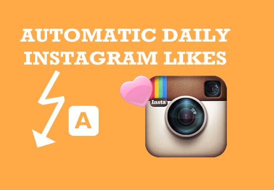 auto-likes-instagram