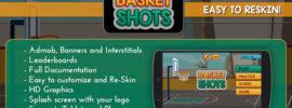 basket-shots-hd-basketbal-AdMob