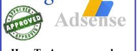 full-adsense-approve