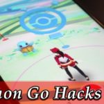 15 Pokemon Go Hacks Tips and Tricks