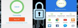 vpn-protocols-free-download