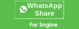whatsapp-share-addons