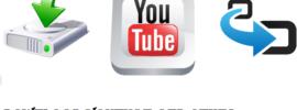 youtube-downloader