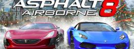 Asphalt-8-MOD-APK-2.1.0l-Android-HD-Games-Free-Download