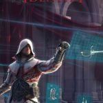 Assassin Creed Identity for iPhone and iPad Free Download