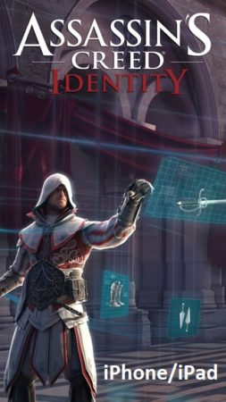 Assassin-Creed-Identity-for-iPhone-and-iPad-Free-Download