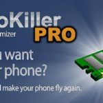 AutoKiller Pro Memory Optimizer 2.1.9.apk Android Free Download