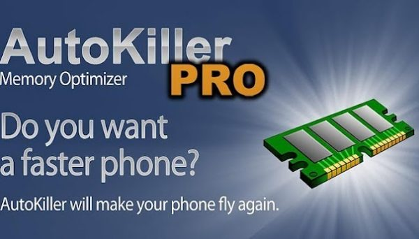 AutoKiller-Pro-Memory-Optimizer-2.1.9.-apk-Android-Free-Download