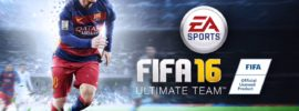 FIFA-16-Ultimate-Team-for-iPhone-and-iPad-Free-Download