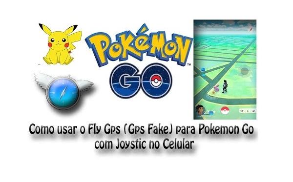 FlyGps-날다G-PS-Fake-GPS-3.2.0-Pokemon-Go-apk-Android-Apk-free-Download