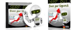 Organic-Search-Traffic-Bot-Free-Download-2017