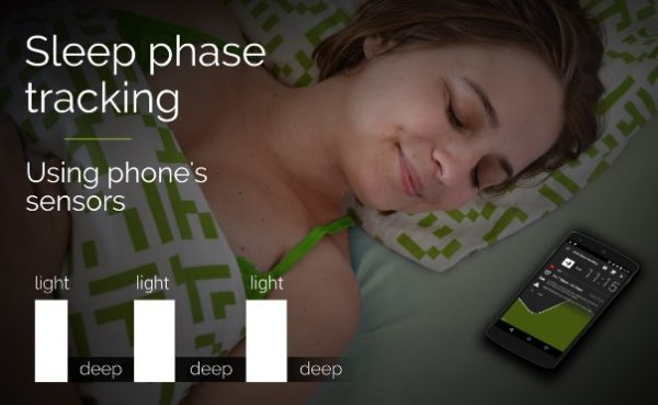 Sleep as Android Unlock Download Free apk For Android