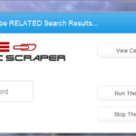YouTube Traffic Scraper Latest Version Software Free Download