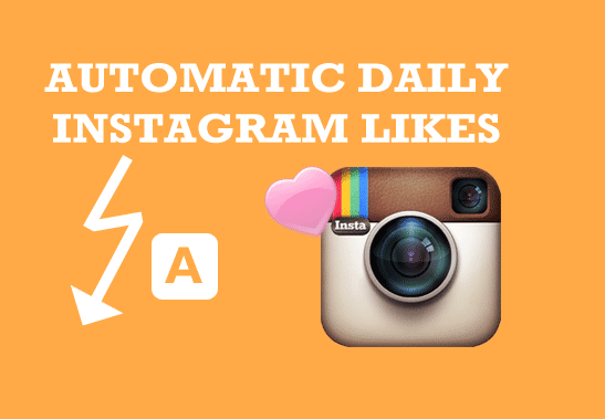 Auto Followers Instagram 2016 Script Free Download