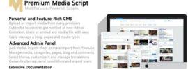 premium-media-script-video-free-download