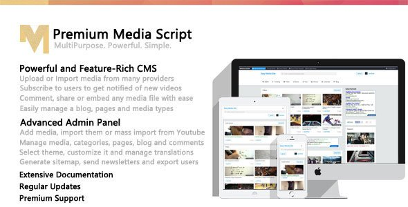 premium-media-script-video-free-download