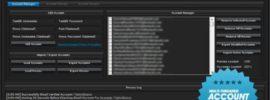 xTumble-Bot-Full-Free-Download