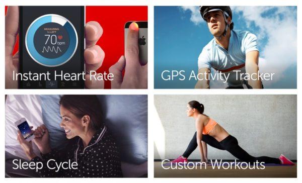 argus-amazing-ios-fitness-apps