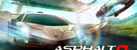 asphalt-8-airborne-apk-data-android-download-highly-compressed