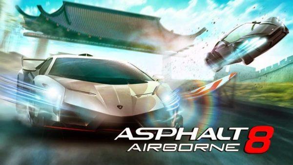asphalt-8-airborne-apk-data-android-download-highly-compressed
