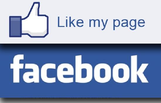 auto-like-facebook-fanpage-video