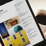 Flipboard Alternatives to Increase Website Traffic
