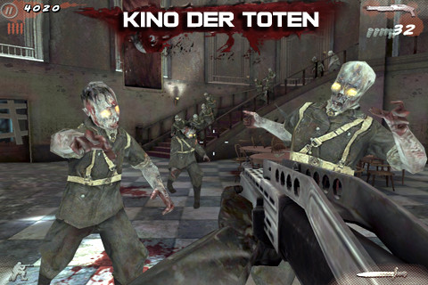 call-of-duty-zombies-iphone-ios-app-download