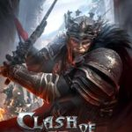 Clash Of Kings Free Download For Android Devices And other SmartPhones 2016