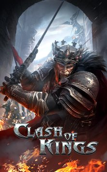 Clash-Of-Kings-Free-Download-For-Android-Devices-And-other-SmartPhones-2016